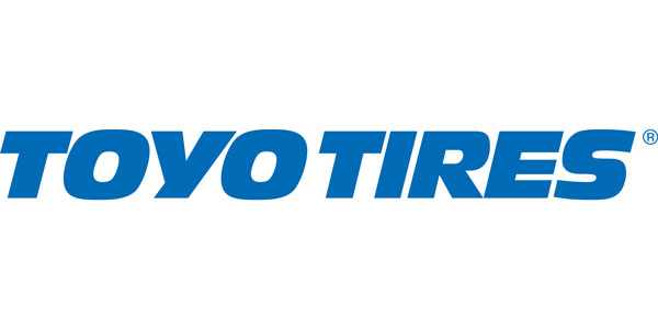 Toyo-Tires-logo-2019