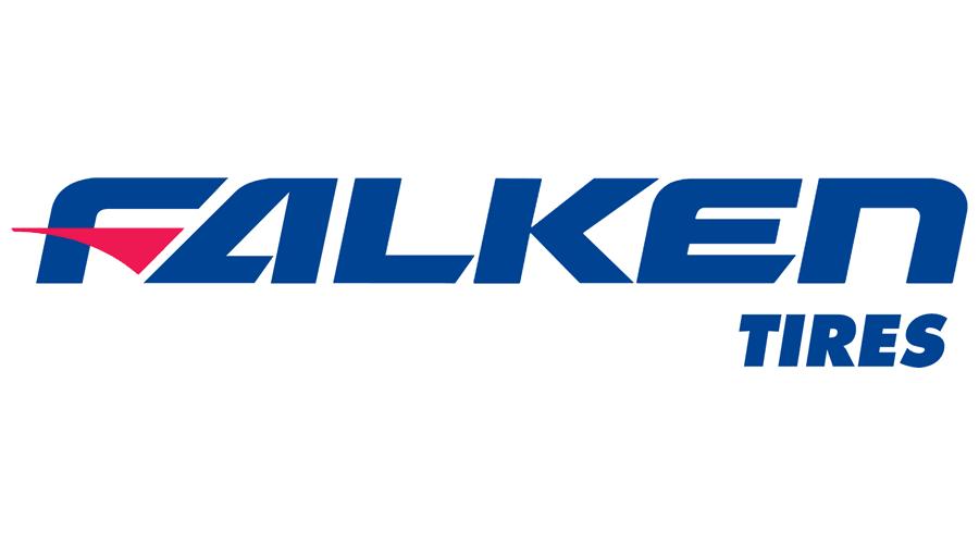 falken-tire-vector-logo