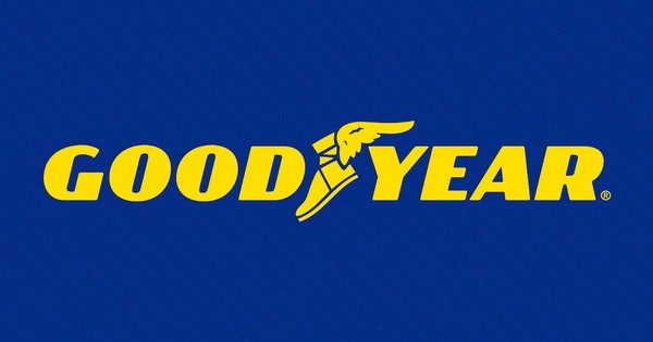 goodyear-logo-1